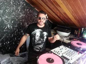 Fotos DJ Bianco