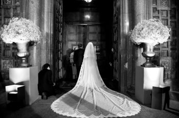 Músicas para Entrada da Noiva
