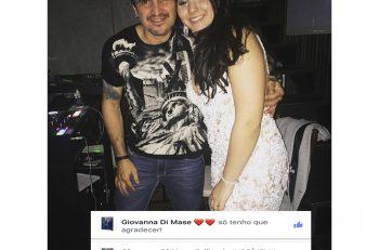 Depoimentos DJ Bianco