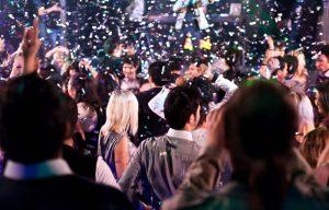 A Real Importância do DJ na festa