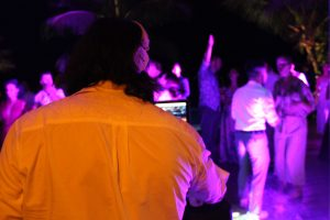 DJ Bianco Casamento na Praia 06