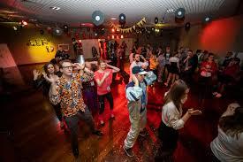 Organizar uma Festa DJ Bianco 04