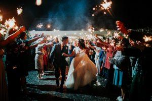 Destination Wedding DJ Bianco 05