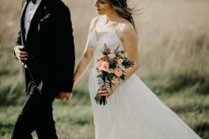 Mini Wedding DJ Bianco
