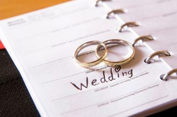 Planejar um Casamento DJ Bianco